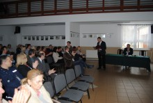 iii_konferencja_bakalarzewo19_ii_17_(18).jpg