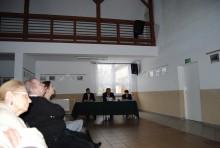iii_konferencja_bakalarzewo19_ii_17_(31).jpg