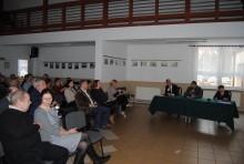iii_konferencja_bakalarzewo19_ii_17_(36).jpg