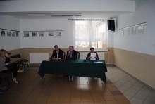 iii_konferencja_bakalarzewo19_ii_17_(37).jpg