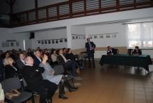 iii_konferencja_bakalarzewo19_ii_17_(42).jpg