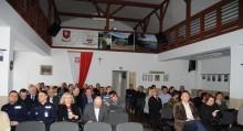 iii_konferencja_bakalarzewo19_ii_17_(8).jpg