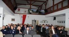 iii_konferencja_bakalarzewo19_ii_17_(8)1.jpg
