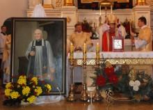 Do beatyfikacji Sługi Bożego Ks. Kazimierza Hamerszmita potrzebny jeszcze cud