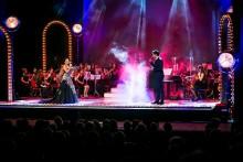 Promocja dla wielbicieli muzyki! Tańsze bilety na Aleję Gwiazd