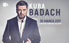 Byłaś serca biciem… Kuba Badach zaśpiewa utwory legendy