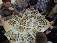 """Ponad 12 400 uczniów weźmie udział w """"Lekcji o Funduszach Europejskich"""". W tym uczniowie ZDZ"""