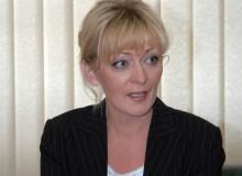Barbara Klimiuk, była wiceprezydent Suwałk, znowu w Energi. Powroty do Gdańska