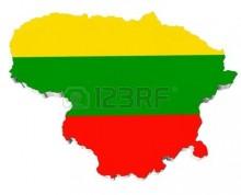 Litwa bez Litwinów?