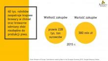 prezentacja_piwo_w_gospodarce_i_trendach_konsumenkich_16.03_.2017-06_.jpg