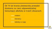 prezentacja_piwo_w_gospodarce_i_trendach_konsumenkich_16.03_.2017-11_.jpg