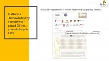 prezentacja_piwo_w_gospodarce_i_trendach_konsumenkich_16.03_.2017-12_.jpg