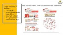 prezentacja_piwo_w_gospodarce_i_trendach_konsumenkich_16.03_.2017-13_.jpg