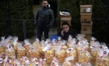 Rusza kolejna edycja konkursu Nasze Kulinarne Dziedzictwo. Sękacz ma swój pomnik