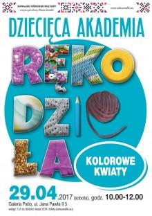 akademia_rekodziela_2017.04_.29-724x1024_.jpg