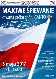 majowe_spiewanie_chor_canto_2017_-724x1024.jpg