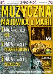 muzyczna_majowka_u_marii_2017_-736x1024.jpg