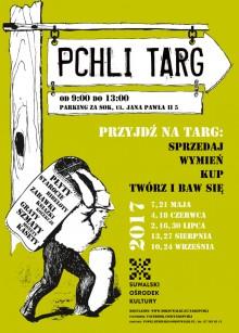 pchli_targ_2017-736x1024.jpg