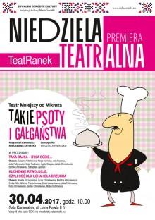 teatranek_psoty-724x1024.jpg