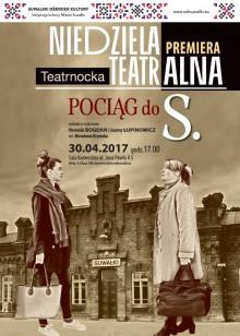 teatrnocka_pociag_do_s_30.04_.2017_afisz-733x1024_.jpg