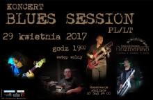 bluessession.jpg