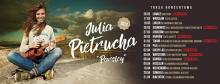 Koncert J. Pietruchy