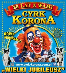 Bilety do cyrku