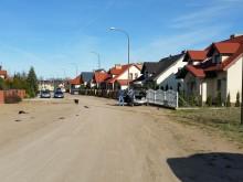 hancza_kwiecien_(14).jpg