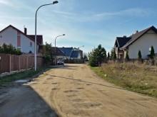 hancza_kwiecien_(4).jpg