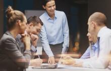Dziesięć oznak, po których poznasz dobrą ofertę pracy i solidną firmę