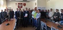 Razem zmieniają Augustów za 2,4 mln zł.  Rusza przebudowa ulic we współpracy z mieszkańcami