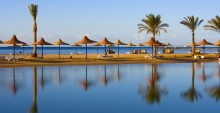 Pomysł na niezapomniane wakacje - zwiedzanie i wypoczynek