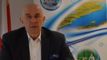 Lokalna Grupa Rybacka dla gmin i firm. 12 milionów na Pojezierze Suwalsko-Augustowskie