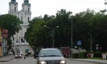 Sejny. Miasto oddało litewskiej szkole część pieniędzy, trwa kłótnia w samorządzie