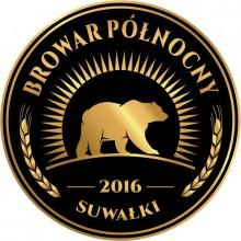 browar_pn_logo_2.jpg