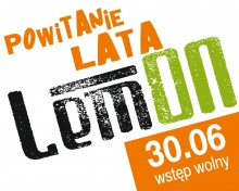 LemON na powitanie lata i inaugurację mistrzostw w Suwałkach