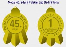 Badmintonowy turniej roku w Białymstoku