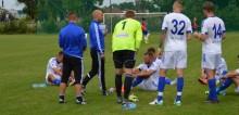 FK Jonava – Wigry Suwałki 0:0. Poczują to w nogach