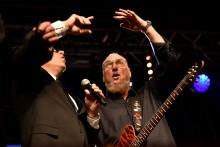 King King, The Original Blues Brothers Band i niesamowita atmosfera [zdjęcia I wideo]