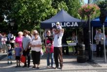 swieto-policji022.jpg