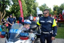 swieto-policji038.jpg