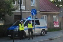 swieto-policji051.jpg