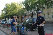 swieto-policji056.jpg