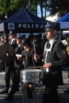 swieto-policji094.jpg