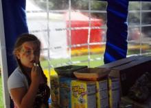 jarmark-otwarcie0037.jpg