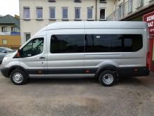 Uczniowie ze Słobódki do szkoły dojadą nowym autobusem [zdjęcia]