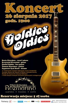 goldies_oldies_2.jpg