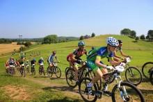 Sportowy weekend w Szelmencie, Turtulu  i nad Wigrami