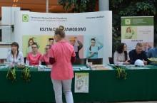 Ruszyła II tura rekrutacji do PWSZ w Suwałkach