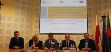 Drogowe inwestycje w Suwałkach. Porozumienie podpisane, łopaty poszły w ruch [zdjęcia]